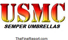 Semper umbrellas.png