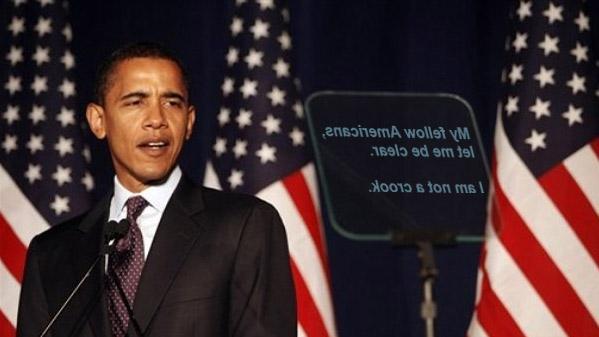 ObamaNotACrook.jpg