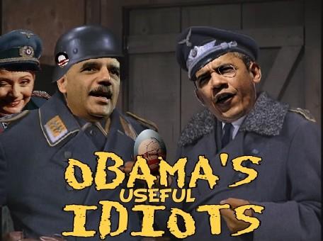 Obama s  useful idiots.jpg