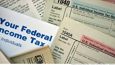 tax-forms-monster.jpg