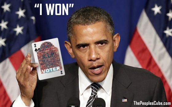 Obama_Card_Won.jpg