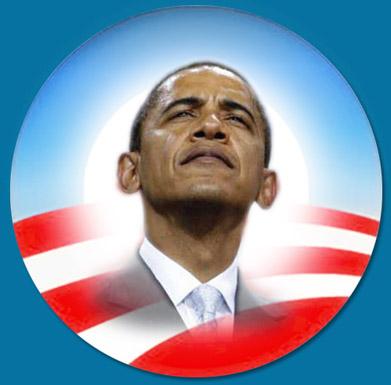 ObamaGlow.jpg
