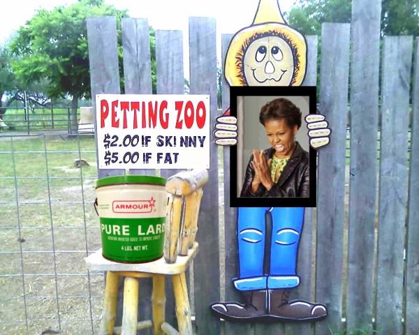 Petting_Zoo 256.jpg