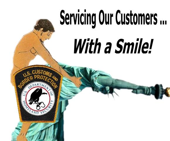 Customers1.jpg