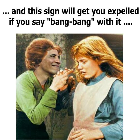 No-Bang-2.jpg
