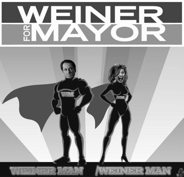 weiner-for-mayor.jpg