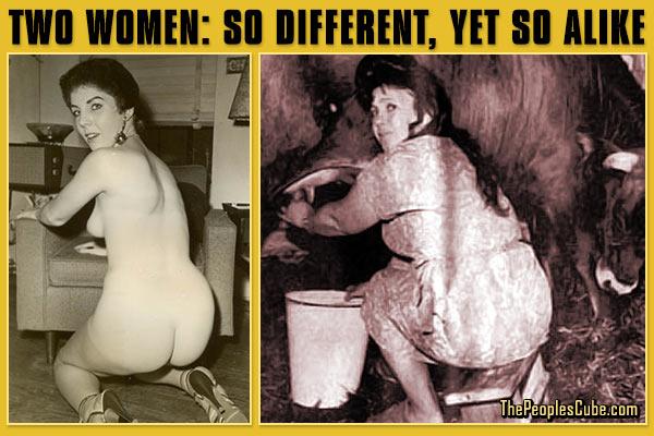 Two_Women_Obama_Mama.jpg