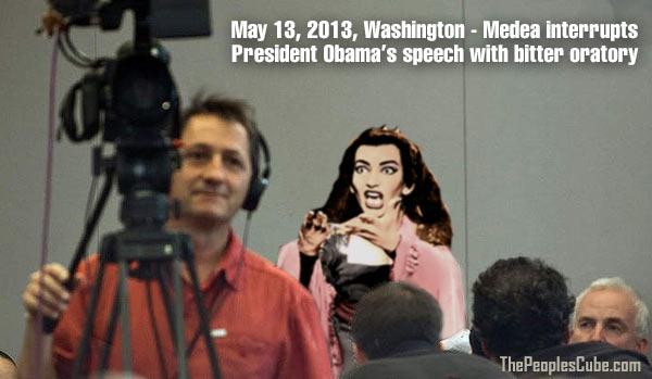 Medea_heckles_Obama_600.jpg