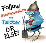 Twitter_Follow_160.png