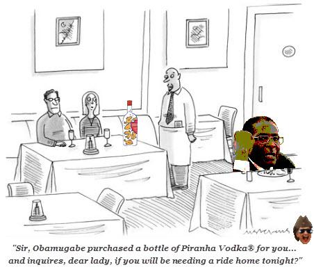 dinner-vodka1.jpg
