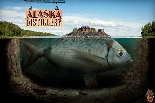alaska-distillery1.jpg