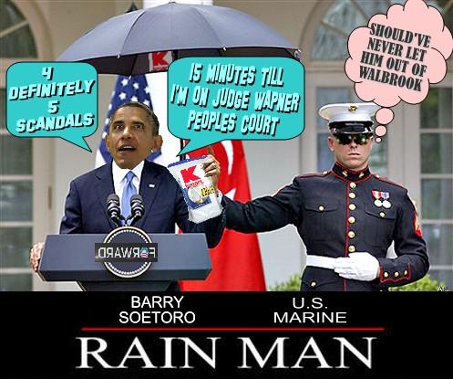 OBAMA RAIN MAN.jpg