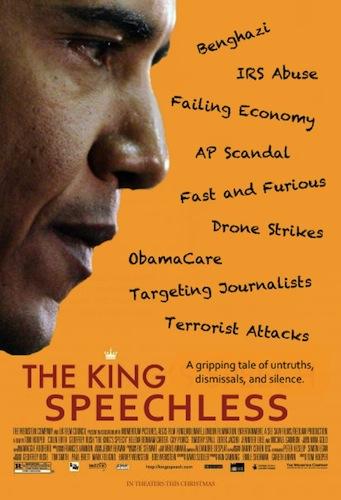 The_Kings_Speech_8.jpg