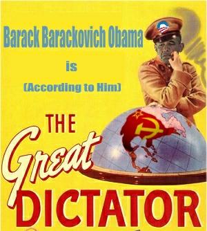 The_Great_Dictator2.jpg