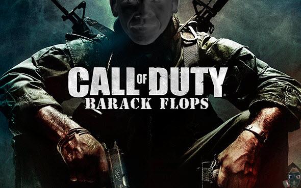 call-of-duty-barack-flops.jpg
