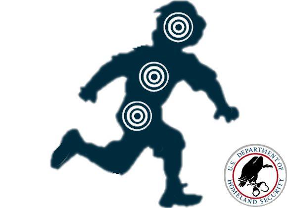 DHS-Target.jpg
