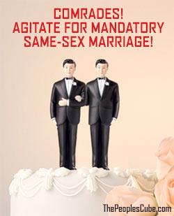 Gay_Marriage_Mandatory.jpg