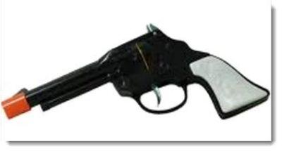 cowboy-toy-cap-gun.jpg