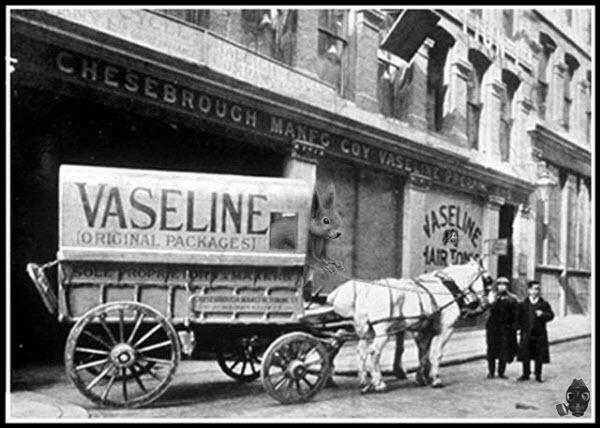 vaseline-wagon.jpg