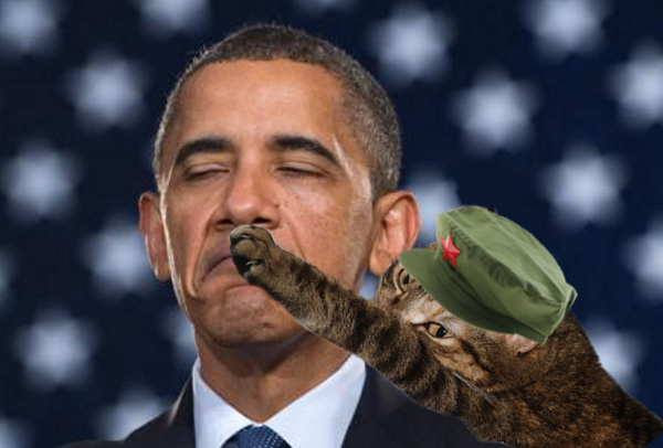 obama-smug.jpg