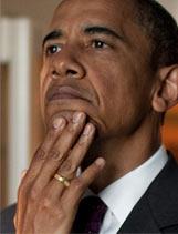 Obama_Puzzled.jpg