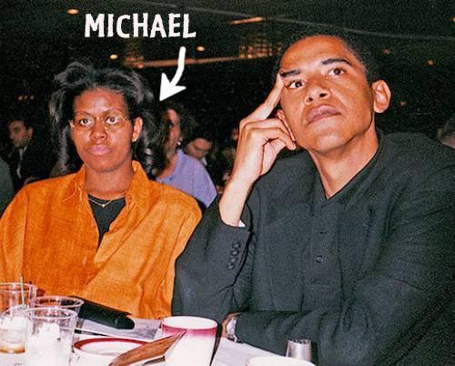Obama_Dinner_Michael.jpg
