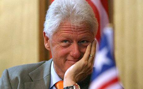 Clinton_Slick_Willy.jpg