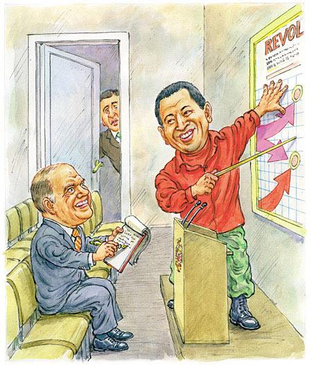 Chavez_Cartoon.jpg