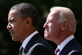 obama shocked at biden.jpg