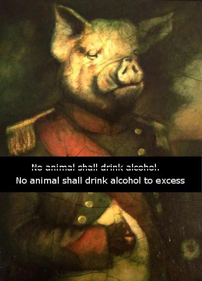 no drinking.jpg