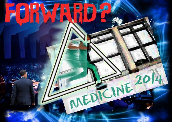 medicine 2014.jpg