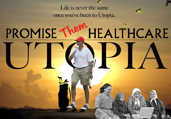 promise them healthcare.jpg