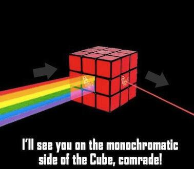 22994-cube.jpg