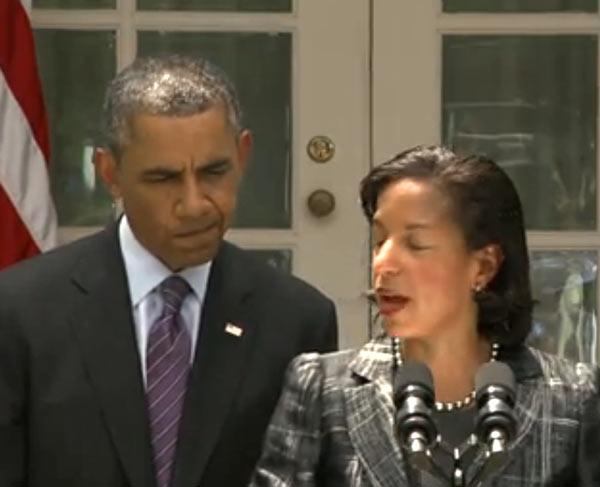 Obama_Susan_Rice.jpg