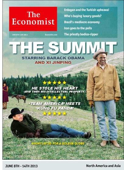 Economist_Cover_Obama_Cowboy.jpg