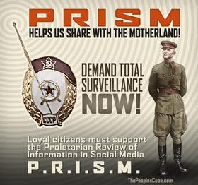 Surveillance_PRISM.jpg