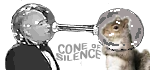Cone_of_Silence 5.png