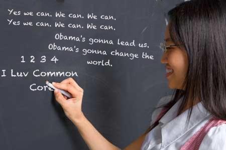 student-at-chalkboard.jpg