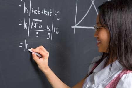student-at-chalkboard1.jpg