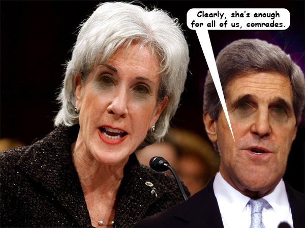Mrs Dr Utopia and Kerry.jpg