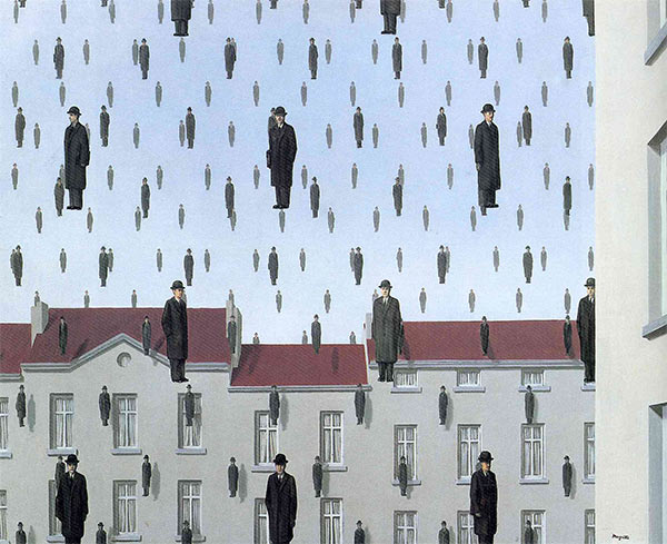 Magritte_Raining_Men.jpg