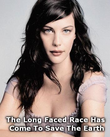 long face.jpg