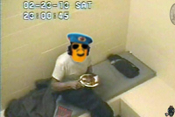 chedoh-in-prison.jpg