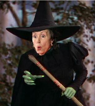 wicked-witch5.jpg