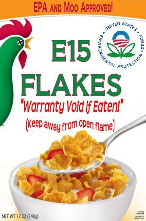 E15Flakes1.jpg