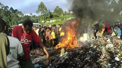 CORRECTION Papua New _Leff 2.jpg