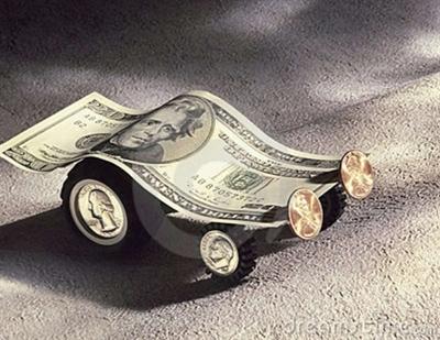 model-car-made-us-currency-5645308 2.jpg