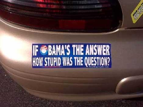 Obama_Sticker_Answer.jpg