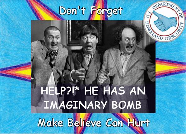 imaginary bomb.jpg