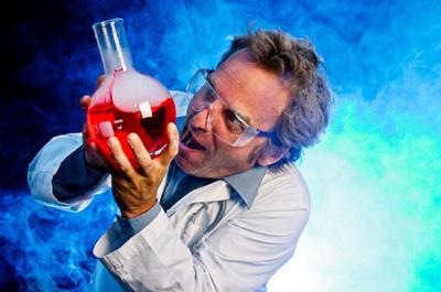 crazy-chemist.jpg